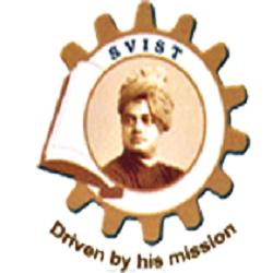 Swami Vivekananda Institute of Science and Technology, (SVIST) Kolkata