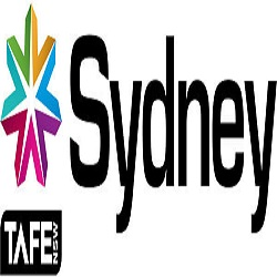 Sydney Institute of TAFE