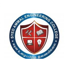 Syed Ammal Engineering College, Tamilnadu