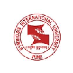 Symbiosis Institute of International Business, Pune (SIIB)