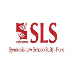 Symbiosis Law School ,Pune