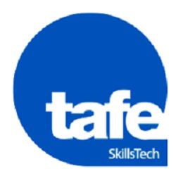 TAFE Queensland SkillsTech