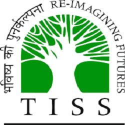 Tata Institute of Social Sciences (TISS Mumbai)