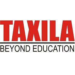 Taxila Business School, Jaipur