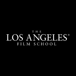 The Los Angeles Film School