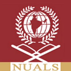 The National University of Advanced Legal Studies