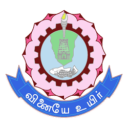 Thiagarajar College of Engineering, Madurai