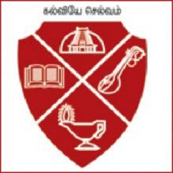 Thiagarajar School of Management, Madurai