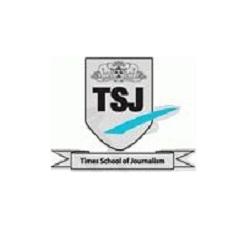 Times School of Journalism,New Delhi