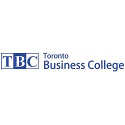 Toronto Business College
