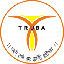 Truba College of Engineering & Technology, Indore