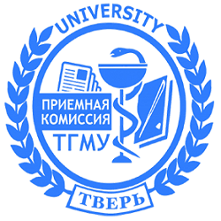 Tver State Medical Academy
