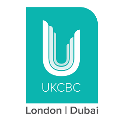 UK College of Business and Computing