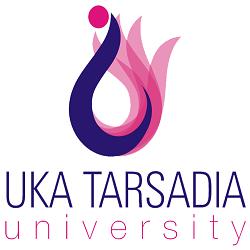 UKA Tarsadia University, Surat