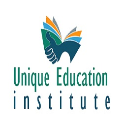 Unique Education Institute