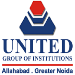 United Group of Institutions(UGI), Greater Noida