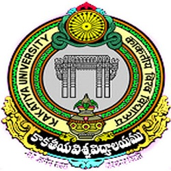 University College of Engineering - Khammam, Andhra Pradesh
