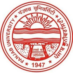 University Institute of Pharmaceutical Sciences, Chandigarh