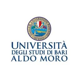 University of Bari