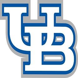 University of Buffalo