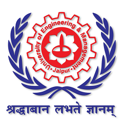 University of Engineering & Management, Jaipur