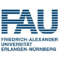 University of Erlangen Nuremberg