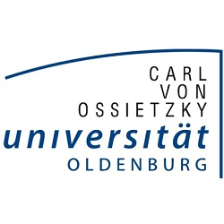University of Oldenburg