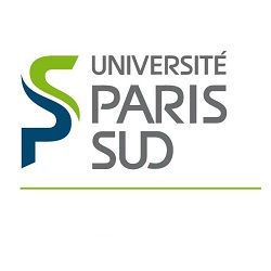 University of Paris Sud