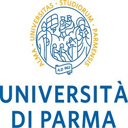 University of Parma