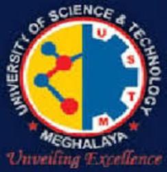University of Science and Technology, Meghalaya