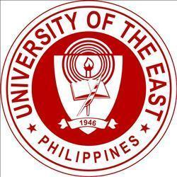University of the East Manila Philippines