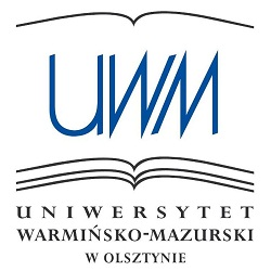 University of Warmia and Mazury