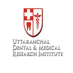 Uttaranchal Dental and Medical Research Institute,Dehradun