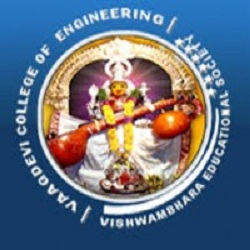 Vaagdevi College of Engineering