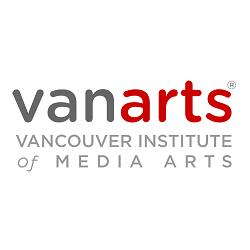 Vancouver Institute of Media Arts