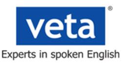 Veta Global Institute