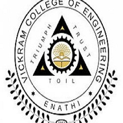 Vickram College of Engineering, (VCE) Madurai