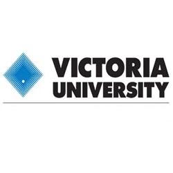 Victoria University, VU Sydney Campus