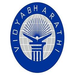 Vidya Bharathi Group Of Institutions