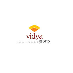 Vidya Vikas Engineering College, Chevella