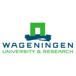 Wageningen University and Research Center