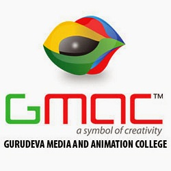 Web Designing Institute in Delhi GMAC Animation