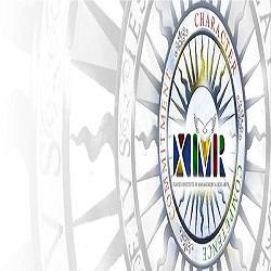 Xavier Institute of Management & Research (XIMR Mumbai)