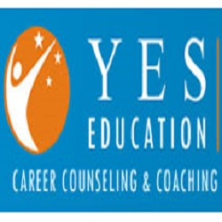 YES Education